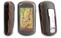 GARMIN Oregon® 450 BG