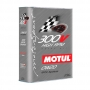 MOTUL 300V High RPM 0W-20/2 литра