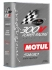 MOTUL 300V Power Racing 5W-30/1 литър
