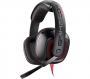Plantronics GameCom® 367