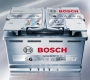 Bosch HighTec 70 Ah S6