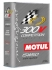 MOTUL 300V Competition 15W-50/2 литра