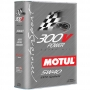 MOTUL 300V Power 5W-40/1 литър